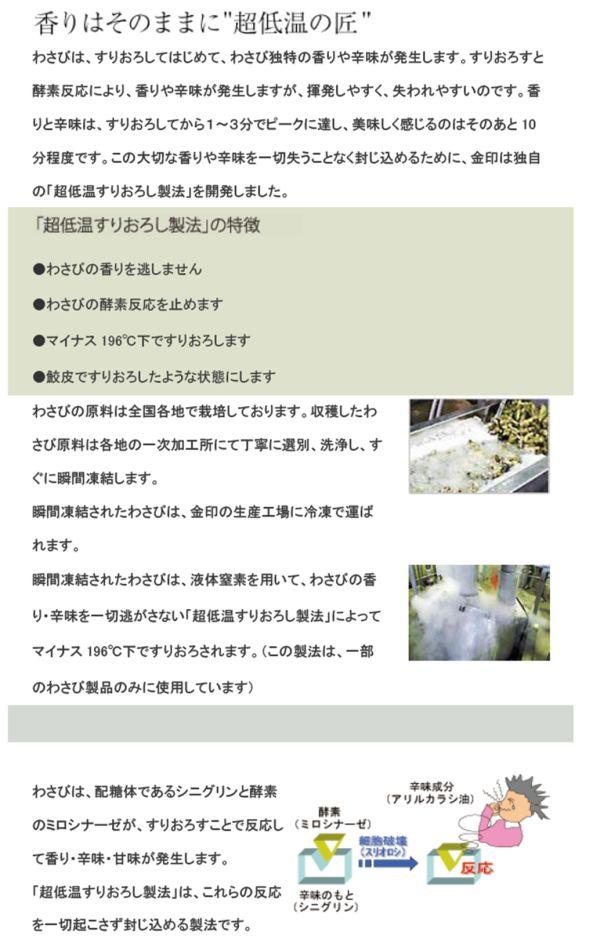 わさび超低温製法.jpg